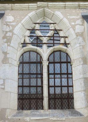 fenetre-eglise-de-crucheray