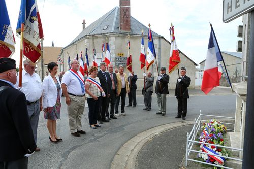 ceremonie-18-juillet-crucheray-2015