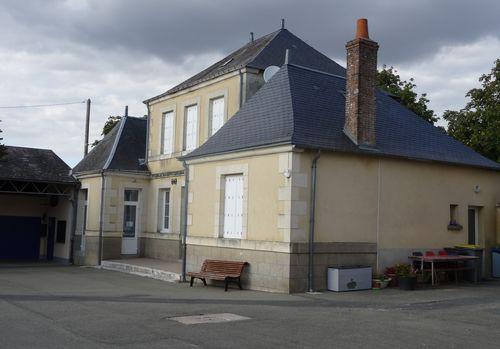 garderie-de-crucheray