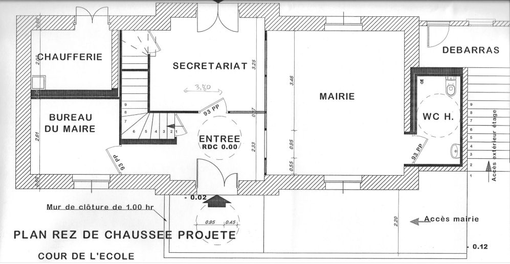 plan-nouvelle-mairie