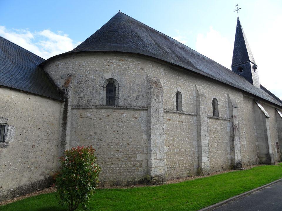 eglise-st-pierre-de-crucheray