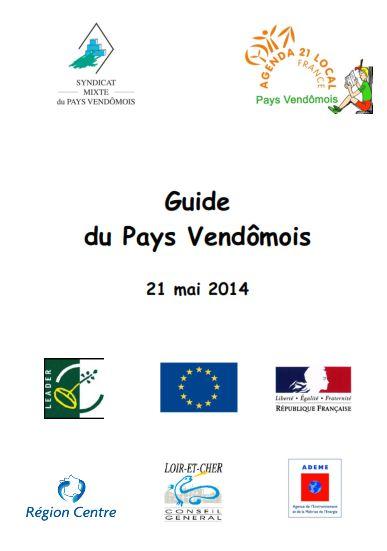 guide-du-pays-vendomois