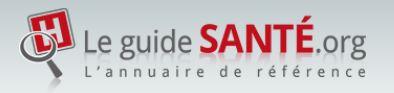 guide-sante