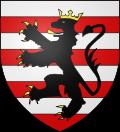 Crucheray (loir-et-cher)