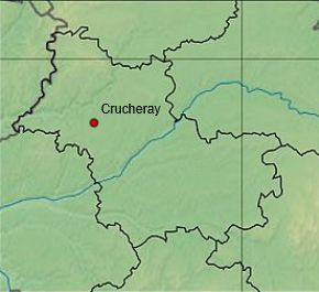 localisation-crucheray