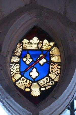 vitraux-eglise-saint-pierre-de-crucheray
